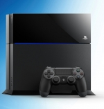 Copertina Sony Conference pre-TGS 2013 - PS4