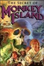 Copertina Retro Sequel: Monkey Island - PC