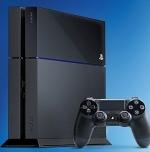 Copertina Countdown per PlayStation 4 - PS4