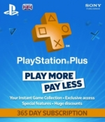 Copertina Offerte PlayStation Plus di Dicembre 2013 - PS4