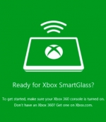 Copertina Xbox One Smartglass - Xbox One