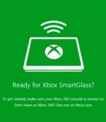 Copertina Xbox One Smartglass - Xbox One