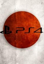 Copertina La ps4 in Giappone slitta: la delusione dei giocatori - PS4