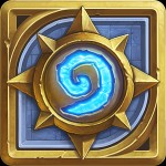 Copertina Hearthstone: Heroes of Warcraft - iPhone