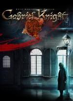 Copertina Gabriel Knight: Sins of the Fathers 20th Anniversary - iPhone