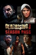 Copertina Dead Rising 3 - Storie Segrete - Xbox One