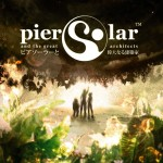 Copertina Pier Solar and the Great Architects - Android