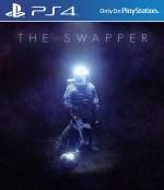 Copertina The Swapper - PS4