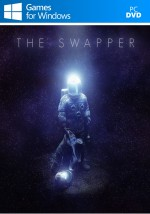 Copertina The Swapper - PC