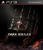 Copertina Dark Souls II: Crown of the Old Iron King - PS3