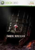 Copertina Dark Souls II: Crown of the Old Iron King - Xbox 360