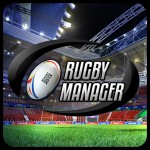 Copertina Pro Rugby Manager 2015 - PC