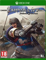 Copertina Chivalry: Medieval Warfare - Xbox One