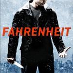 Copertina Fahrenheit: Indigo Prophecy Remastered - iPhone