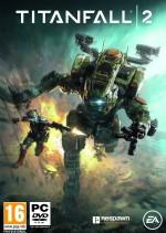 Copertina Titanfall 2 - PC