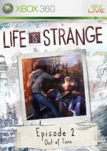 Copertina Life is Strange - Episode 2 - Xbox 360