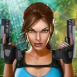 Copertina Lara Croft: Relic Run - iPad