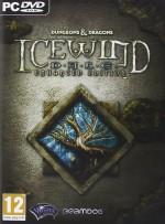 Copertina Icewind Dale: Enhanced Edition - PC