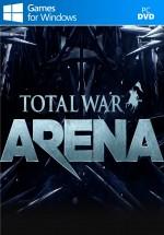 Copertina Total War: Arena - PC