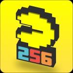 Copertina Pac-Man 256 - Android