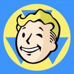 Copertina Fallout Shelter - iPad