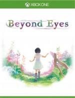 Copertina Beyond Eyes - Xbox One