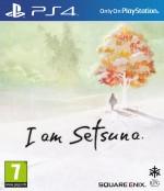 Copertina I am Setsuna - PS4