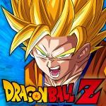 Copertina Dragon Ball Z Dokkan Battle - Android