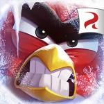 Copertina Angry Birds 2 - iPhone
