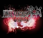 Copertina Final Fantasy Type-0 Online - iPad