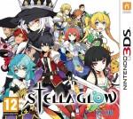 Copertina Stella Glow - 3DS