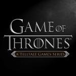 Copertina Game of Thrones Episode 6: The Ice Dragon - iPhone