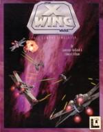 Copertina Star Wars: X-Wing - PC