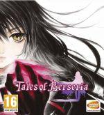 Copertina Tales of Berseria - PC