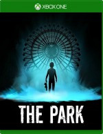 Copertina The Park - Xbox One