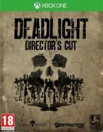 Copertina Deadlight: Director's Cut - Xbox One