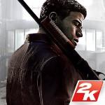 Copertina Mafia III: Rivals - Android