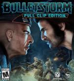Copertina Bulletstorm: Full Clip Edition - PC