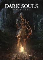 Copertina Dark Souls: Remastered - PC
