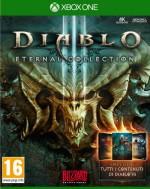 Copertina Diablo III - Eternal Collection - Xbox One
