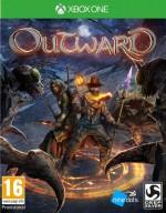 Copertina Outward - Xbox One
