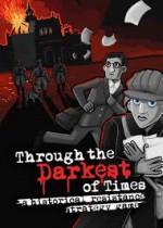 Copertina Through the Darkest of Times - PC