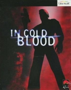 A Sangue Freddo PC Cover