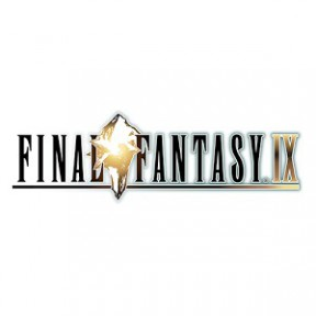 Final Fantasy IX PS4 Cover