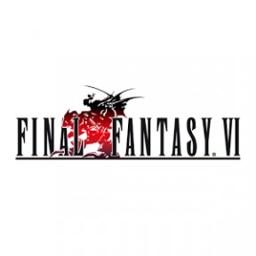 Final Fantasy VI Android Cover