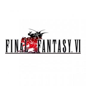 Final Fantasy VI Android Cover