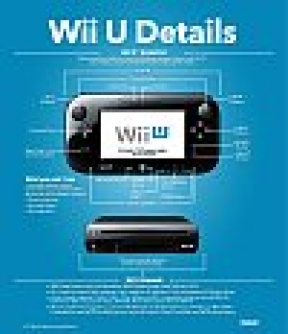 Wii U: il giorno della verità Wii U Cover