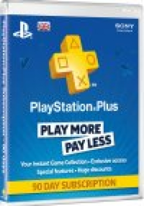 Offerte PlayStation Plus di Dicembre PS3 Cover