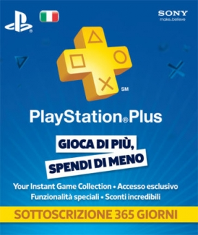 Offerte PlayStation Plus di Marzo 2013 PS3 Cover