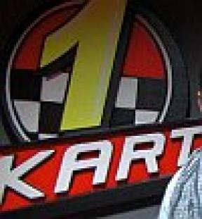 Videogame e Go Kart, guidare in modo alternativo! Wii U Cover